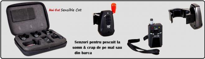 cropped-senzori-pescuit-la-somn-unicat-sensible-cat-1