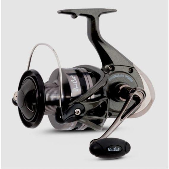 Mulineta somn-UniCat Dream Fish Pro 10000