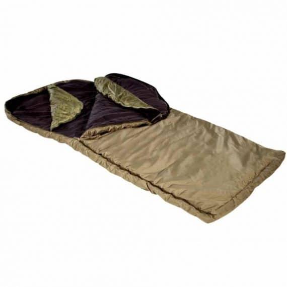 Sac de dormit Anaconda Level 4.1