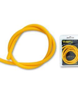Tub-Cauciuc-Black-Cat-Rig-Tube-2-4mm-1m-Yellow.jpg