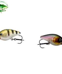 Vobler Doiyo Kobito 32 - Floating