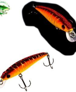 Vobler Doiyo Kunshu 140 Hiratai - floating 46 g