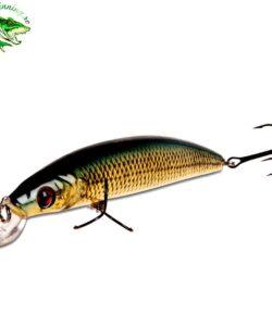Vobler Senshu 115 - 15 g floating